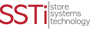 Store Systems Technology