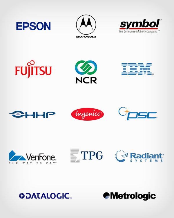 client-logos_600x750